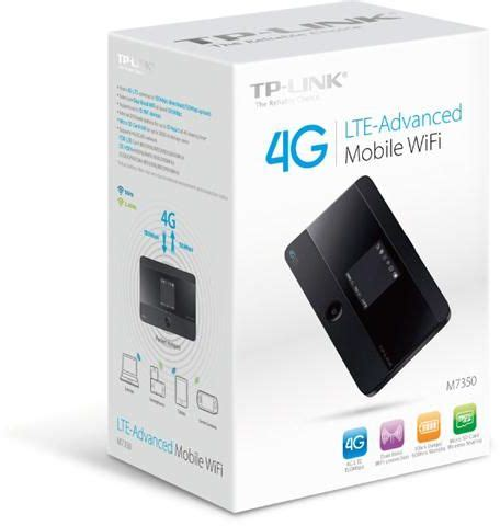 Network Tp Link 3g Mobile Wi Fi M5350 modem roteador wifi 4g portatil m7350 tp link dual band