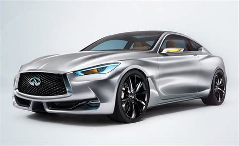 the redeemer 2017 infiniti q60 dissected feature car