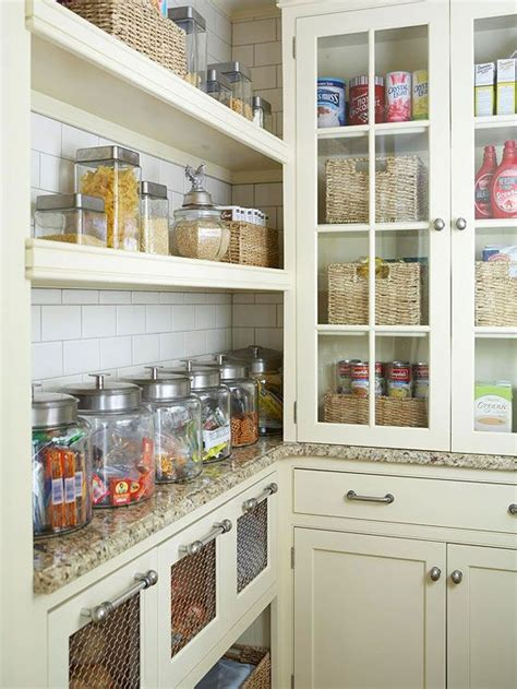 kitchen organization ideas budget kitchen ideas on a budget organizing storage and pantry