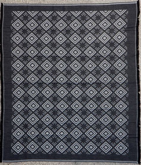 tappeti in cotone grandi cotone tappeti cotone plaid grandi in cotone anallergico