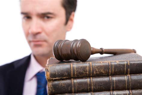 avocat commis d office avocat commis d office pratique fr