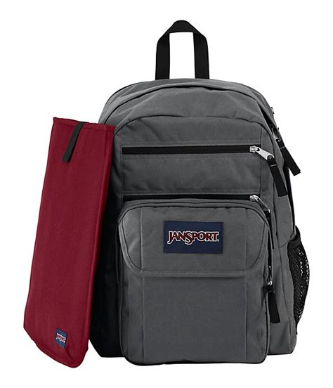 Digital Student Jansport digital student backpack laptop backpacks jansport