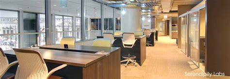 creative loft office space office space chicago