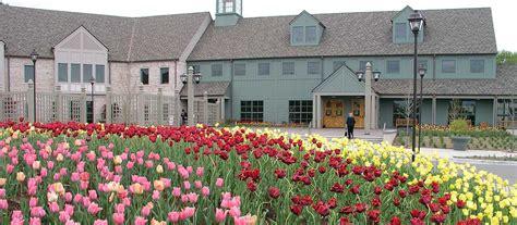 Mn Landscape Arboretum Learning Center Related Keywords Suggestions For Minnesota Arboretum