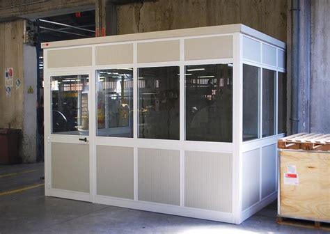 uffici prefabbricati usati prefabbricati per uffici verona m d t prefabbricati
