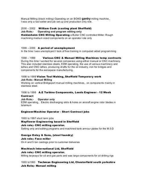 ingham august2016 cv library