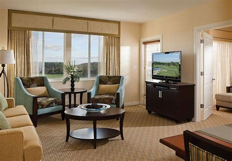 marriott 3 bedroom villas orlando 2 bedroom lockoff marriotts grand vista annual gold