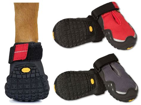 ruffwear boots ruffwear bark n boots grip trex per 2 outdoordog