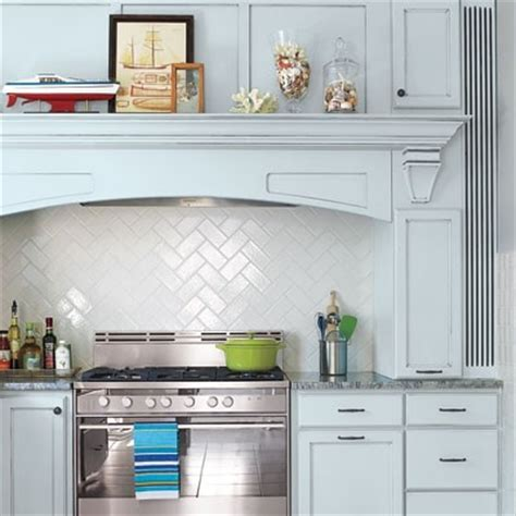 kitchen splashback tiles life as we know it dreaming of a htons style kitchen