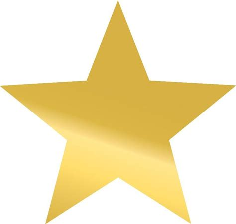 blank hollywood star clip art come for all or part of