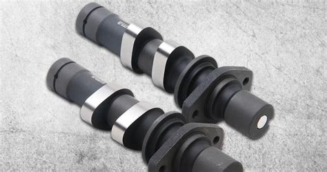 Tensioner Faito Satria Fu150 syark performance motor parts accessories shop