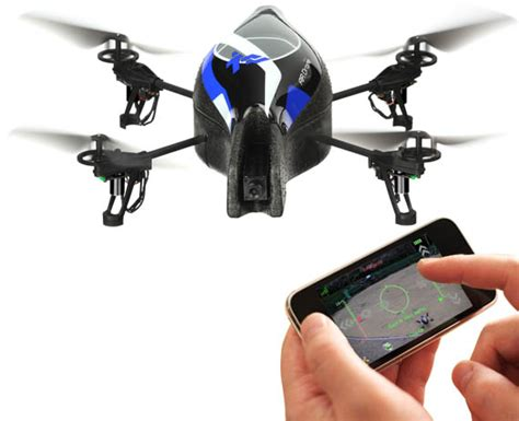 Drone Iphone parrot ar drone set for uk launch iphone remote