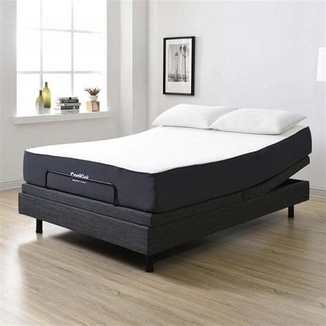 best adjustable beds consumer reports reviews and top picks