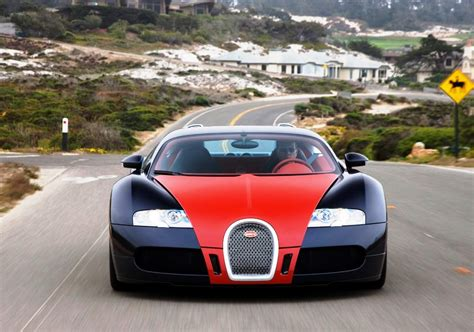 Bugatti Veyron Lights by Bugatti Veyron Cabrio Front Light Car Pictures Images