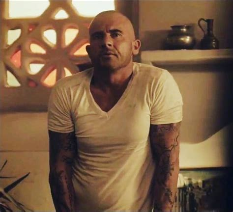 lincoln burrows best 25 dominic purcell ideas on lincoln