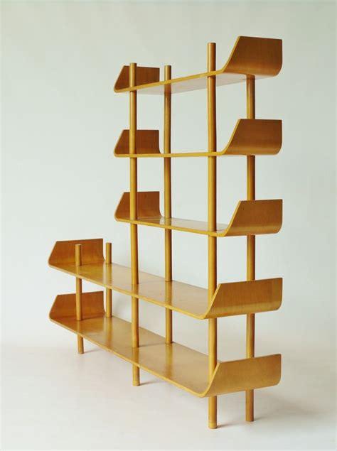 3 shelf bookcase ikea free standing shelves small shelf bathroom unit standing