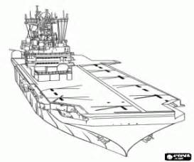 aircraft carrier coloring page pin aircraft carrier coloring page on