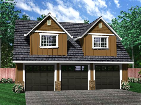 Garage With Apartment Kits by Photo Of Garage With Apartment Kit The Better Garages