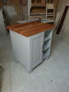 Kitchen Island Sale Ex Display Kitchen Island For Sale For Sale In Clontarf Dublin From Chateau Kitchens