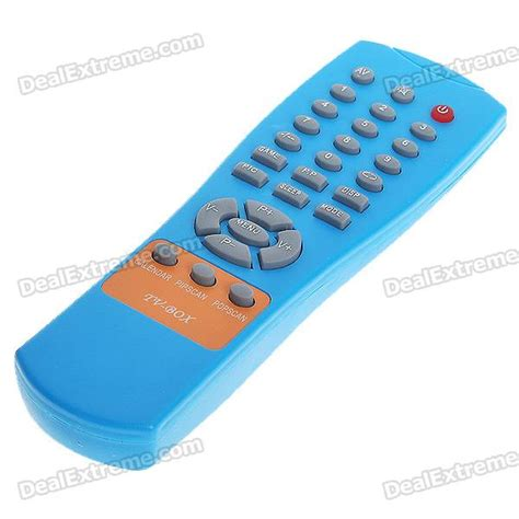 Tv Tuner Gadmei Untuk Lcd gadmei standalone analog tv tuner box with remote view tv on lcd without pc free shipping