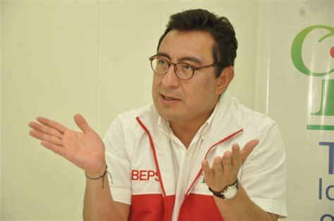 aumento a pensionados en colpensiones colombia porcentaje de aumento de pensiones en colpensiones