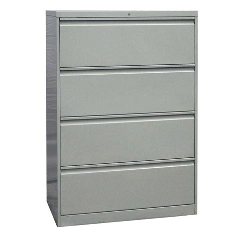 lateral file cabinets metal metal lateral file cabinet manicinthecity