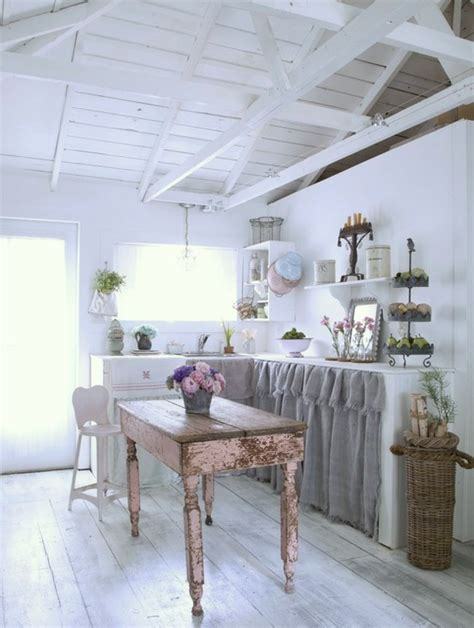 romantic kitchen 25 really romantic room design ideas digsdigs