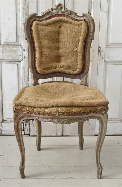 Armchair Nation by Best 25 Rococo Chair Ideas On
