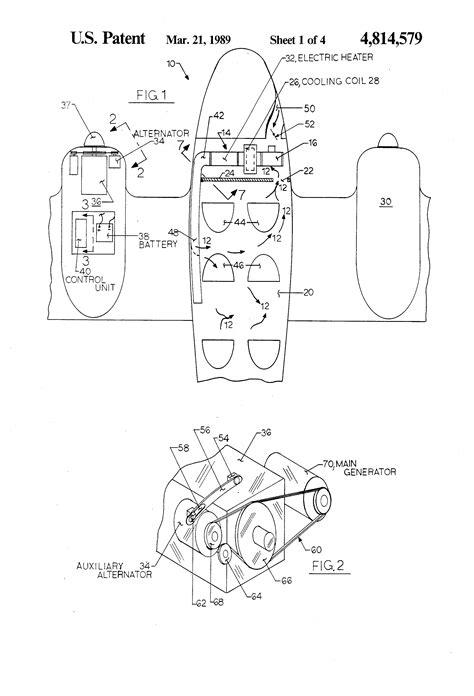 janitrol ac wiring diagram wiring diagram with description