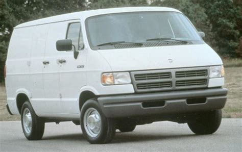 automotive repair manual 1996 dodge ram van 1500 transmission control service manual how to time a 1996 dodge ram van 1500 cam shaft sensor removal how to time a