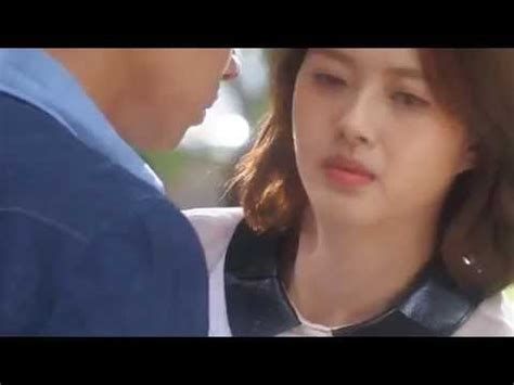 lee seung gi go ara you re all surrounded lee seung gi kiss go ara you re all surrounded ep 14