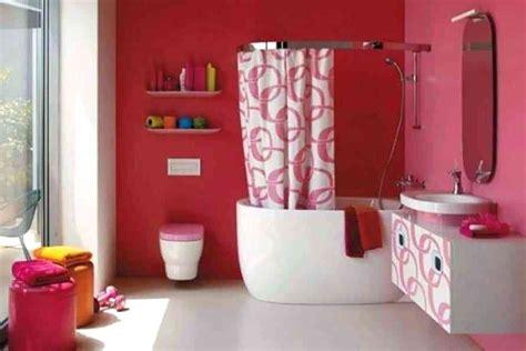 bathroom ideas gold marble