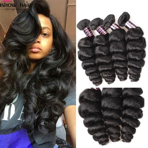 best peruvian hair extensions buy wholesale cheap peruvian hair from china cheap