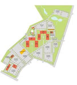 bryan cus map blinn college