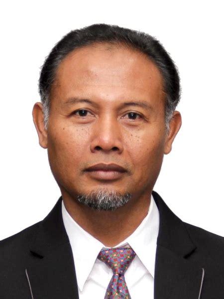 Nganimasi Bersama Be Bambang Gunawan bambang widjojanto bahasa indonesia
