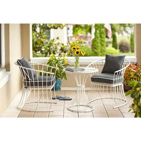 home decorators collection home depot marceladick com home depot patio furniture hton bay marceladick com