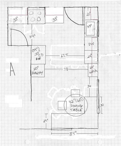 Dimensions For Banquette Seating by Banquette Seating Dimensions Studio Design Gallery