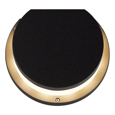 applique x esterno lada per esterno plafoniera applique rotonda led light