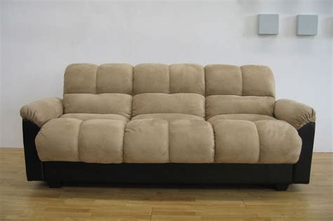 really cheap futons how comfortable are futons