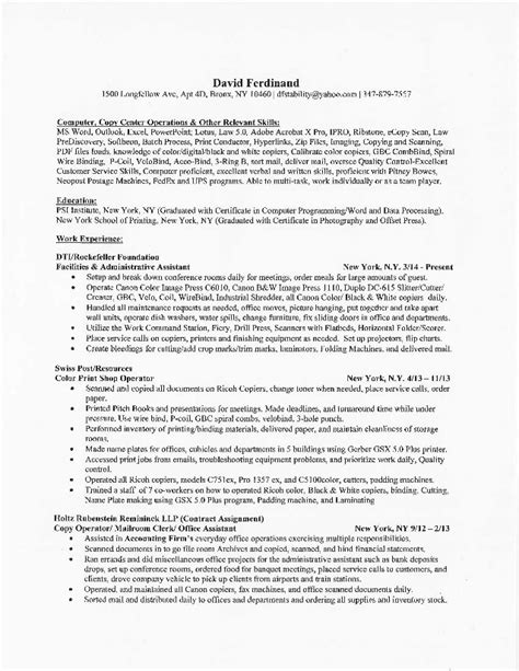 paper to print resume on ideas resume aesthetics font margins and paper guidelines resume