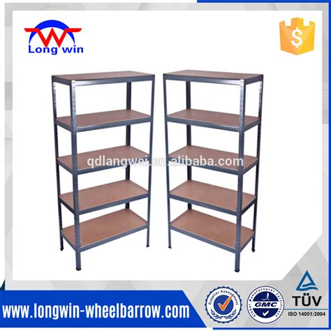 popular cheap metal shelving rack buy metal shelving