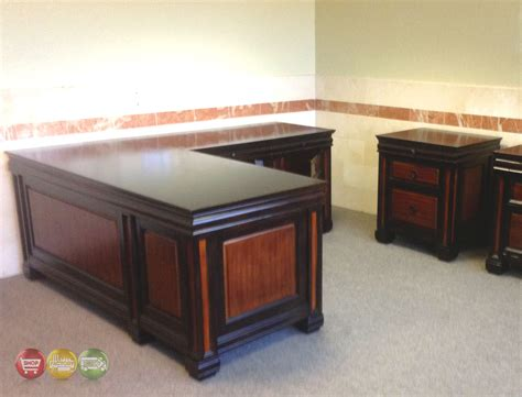 coaster l shaped desk coaster l shaped desk 28 images coaster yvette l