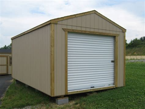 Storage Sheds Tn by Rubbermaid Storage Outdoor Storage Sheds Knoxville Tn