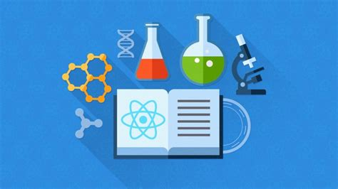 learn react js by building covering fundamental and advanced concepts of react js books build web apps with react js and flux udemy premium