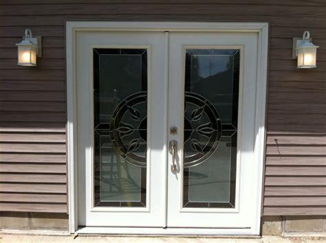 Garage Door Lights by Home Remodel Edgerton Ohio Jeremykrill