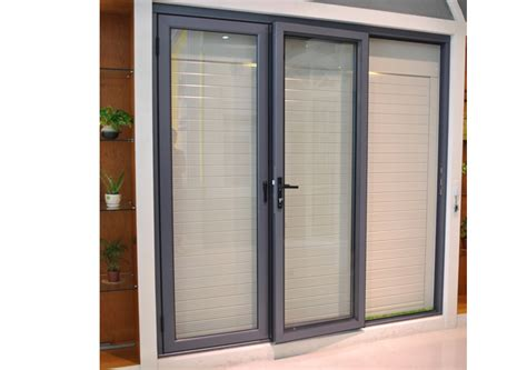 Aluminum Patio Door Amazing Aluminum Patio Door Designs Patio Doors For Sale Aluminum Sliding Glass Door