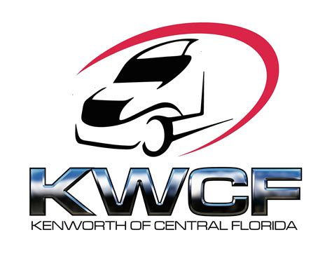 logo de kenworth 100 logo kenworth kenworth bedding set 1 with free