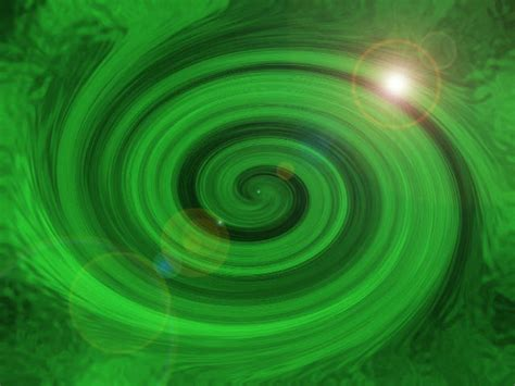 backgrounds for powerpoint presentations green swirl ppt green swirl powerpoint background pics4learning