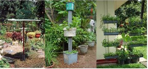 home garden design in sri lanka