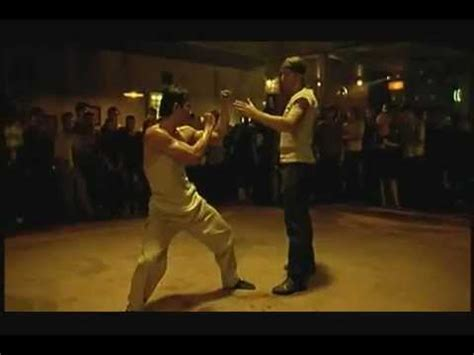 film ong bak 1 complet youtube ong bak 1 club fight youtube